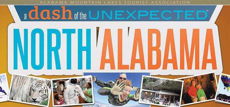 Congratulations Avice Pearson – North Alabama Elite Tourism Professional in DeKalb County