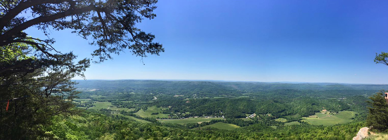 Call Us Today And Let Us Assist You In Making Travel Plans To Come  Experience Scenic Lookout Mountain Parkway In Alabama, Georgia And  Tennessee.