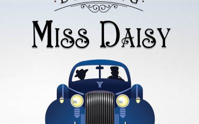 "NACC Theatre Presents ""Driving Miss Daisy"""