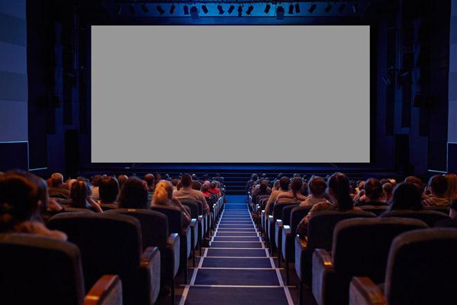 Fort Payne Cinemas – TEMPORARILY CLOSED