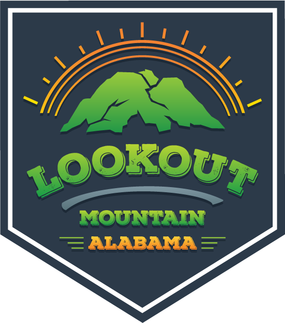 Visit Lookout Mountain