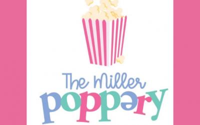 The Miller Poppery