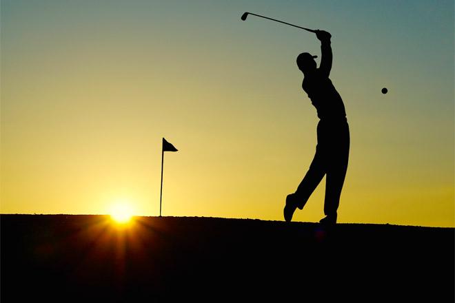 golf in north alabama