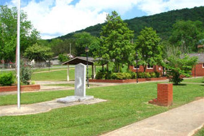 Douglas Community Park