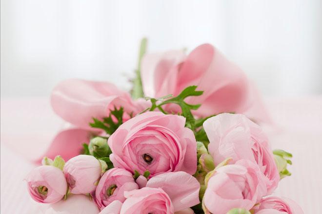Geraldine Florist