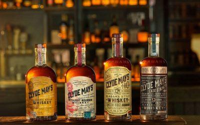 "Bourbon on Main at The Big Mill – ""Bourbon Tasting"""