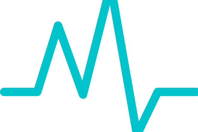 Health Fair – DeKalb Co Council on Aging