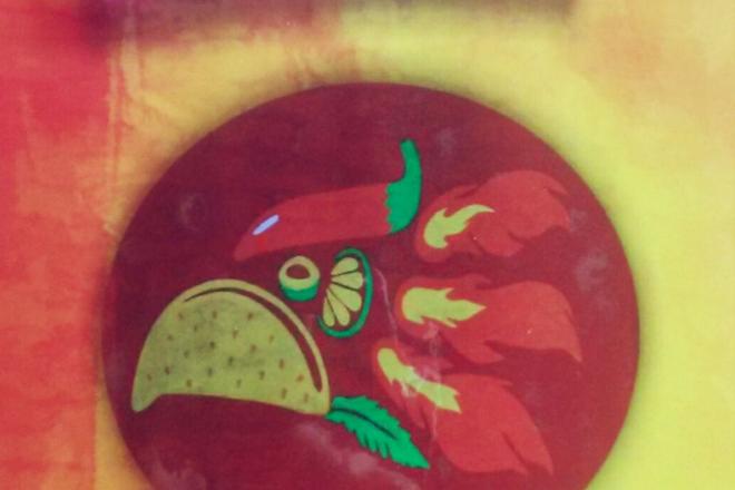 Casa Poblano's Mexican Cuisine