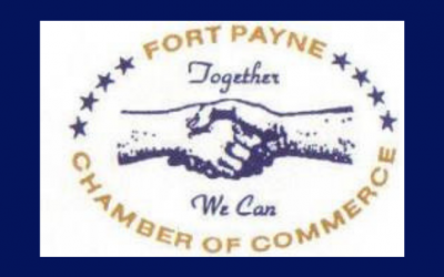 Fort Payne Chamber of Commerce After Hours