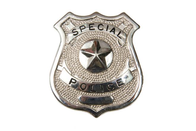 Rainsville Police Dept Citizen's Academy