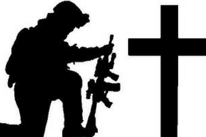 Every Light A Prayer For Peace