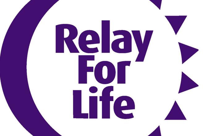 First State Bank Relay For Life 5K Run/Walk Fun Run
