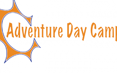 Adventure Day Camp with One World Adventure