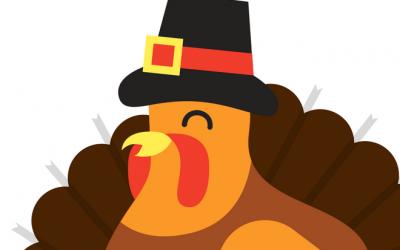 Plainview Annual Turkey Trot 5K