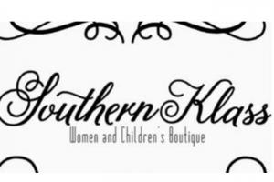 Southern Klass Boutique