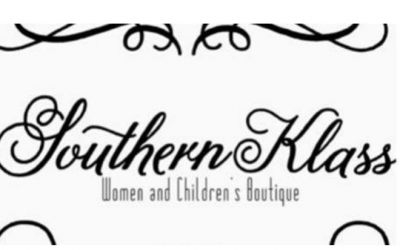 Southern Klass Boutique