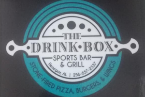 The Drink Box