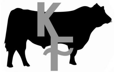 Kittle Farms 2019 Spring Sale