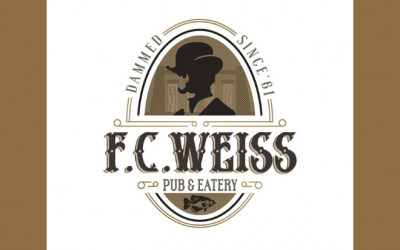 F.C. Weiss Pub & Eatery
