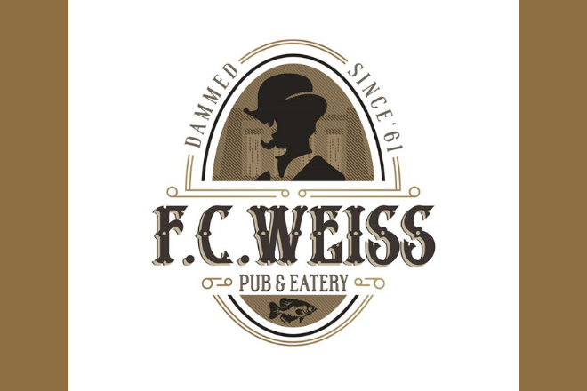 F.C. Weiss Pub & Eatery Tap Takeover