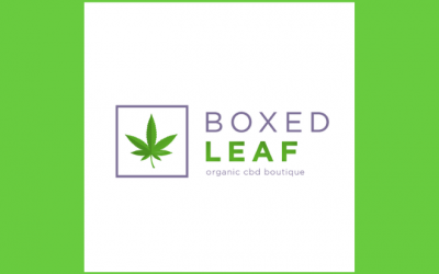 Boxed Leaf Co