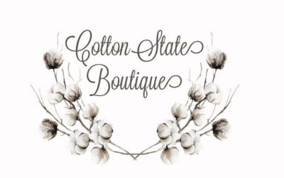 Cotton State Boutique, LLC