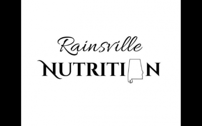 Rainsville Nutrition