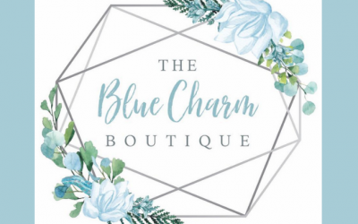 Blue Charm Boutique