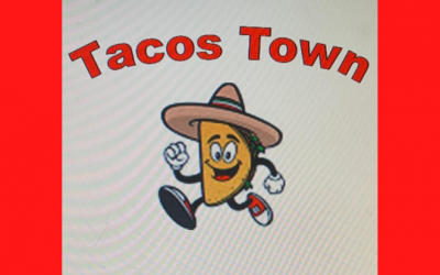Tacos Town