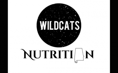 Wildcats Nutrition