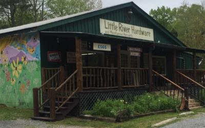 Little River Hardware