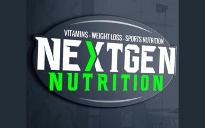NextGen Nutrition