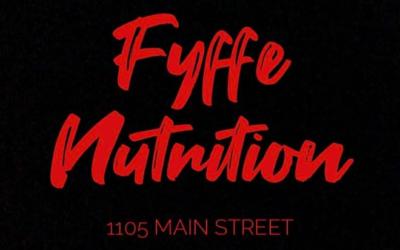 Fyffe Nutrition