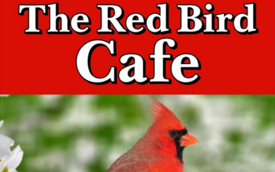 The Red Bird Cafe, LLC