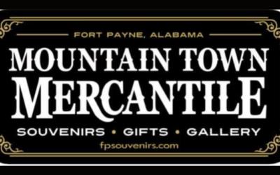 Mountain Town Mercantile