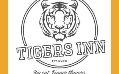 Tigers Inn